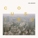 Cousins/Kim Janssen