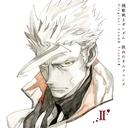機動戦士ガンダム 鉄血のオルフェンズ Original Sound Tracks II/横山克