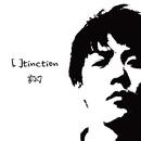 [ ]tinction/掌幻