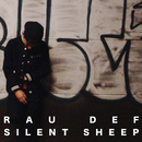 SILENT SHEEP/RAU DEF