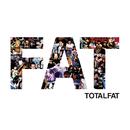 FAT/TOTALFAT
