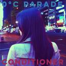 コンディショナー/0℃ PARADE