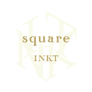 square/INKT