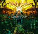 Temple of Light/Hilight Tribe