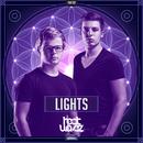 Lights/Heatwavez