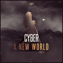 A New World/Cyber