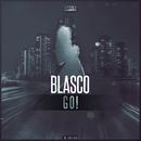 Go!/Blasco