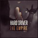 The Empire/Hard Driver