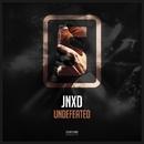 Undefeated/JNXD