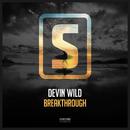 Breakthrough/Devin Wild