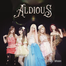 Unlimited Diffusion/Aldious