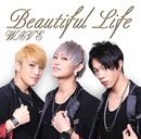 Beautiful Life【Aタイプ】/WAVE