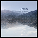 心の扉 - The Door of the Mind/Brass