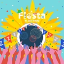 Fiesta/H ZETTRIO