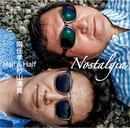 Nostalgia/南佳孝&杉山清貴