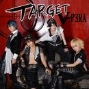 TARGET/Vipera