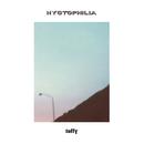 NYCTOPHILIA/taffy