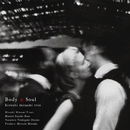 Body & Soul/Hiroshi Minami Trio