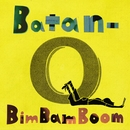 Batan-Q/BimBamBoom