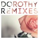dorothy remixies/sima kim & american green