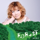 FOReST/mao