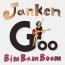 Janken Goo/BimBamBoom