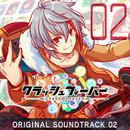 クラッシュフィーバー ORINGAL SOUNDTRACK 2/加藤浩義 / ginkiha