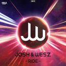 Ride/Josh & Wesz