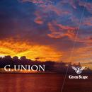 G.UNION/GREEN SCAPE
