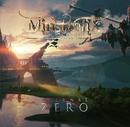 ETERNAL ZERO/MinstreliX