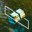 Chrono Echoes/Pixelord & Juke Ellington