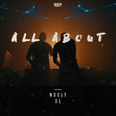 All About/NSCLT & MC DL