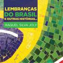 恋人とお洒落なカフェでゆっくり語り合うひとときに - Lembrancas do Brasil e Outras Historias/Raquel Silva Joly