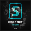 The Future/Adrenalize & Pulse
