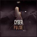 Pulse/Cyber