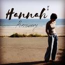 Recovery/Hannah