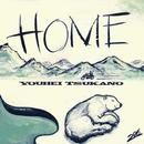 HOME/YOUHEI TSUKANO