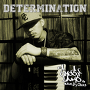 DETERMINATION/GHOST LAMP a.k.a. Dj Choo