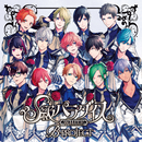 B-PROJECT「S級パラダイス WHITE」/B-PROJECT(キタコレ、THRIVE、MooNs、KiLLER KiNG)