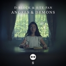 Angels & Demons/D-Block & S-te-Fan