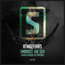 Embrace The Sea (WiSH Outdoor 2017 Anthem)/Atmozfears