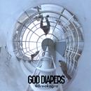 GOD DIAPERS/BreaKagra
