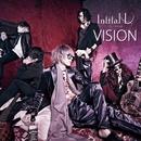 VISION/Initial'L