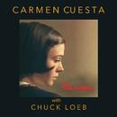 Palabras/Carmen Cuesta