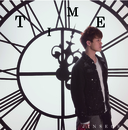 TIME/JINSEOK