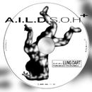 A.I.L.D.S.O.H.+/Lung Dart