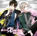ALIVE 「X Lied」vol.3 宗司&涼太/神楽坂宗司(CV:古川慎)、桜庭涼太(CV:山下大輝)