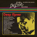 De-Liteful And Soulful - Deep Mover/V.A.