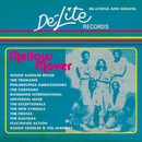 De-Liteful And Soulful - Mellow Mover/V.A.