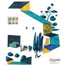 Summertime EP/Aun beatz
